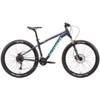 "Kona Fire Mountain 27.5"" Mountain Bike 2020 - Hardtail MTB"
