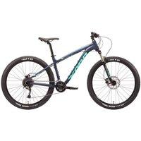 "Kona Fire Mountain 27.5"" Mountain Bike 2020 - Hardtail MTB"