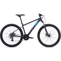 "Marin Bolinas Ridge 2 27.5"" Mountain Bike 2020 - Hardtail MTB"