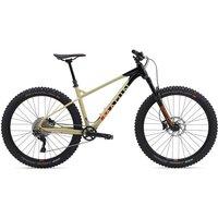 """Marin San Quentin 3 27.5"""" Mountain Bike 2020 - Hardtail MTB"""
