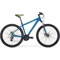 "Merida Big Nine 15 29"" Mountain Bike 2020 - Hardtail MTB"