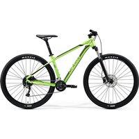 "Merida Big Nine 200 29"" Mountain Bike 2020 - Hardtail MTB"