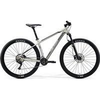"Merida Big Nine 500 29"" Mountain Bike 2020 - Hardtail MTB"