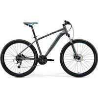 "Merida Big Seven 40 27.5"" Mountain Bike 2020 - Hardtail MTB"