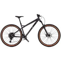 "Orange Crush Comp 29"" Mountain Bike 2020 - MTB"