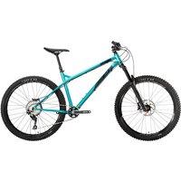 "Ragley Blue Pig 27.5"" Mountain Bike 2019 - Hardtail MTB"