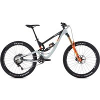 "Saracen Ariel LT 27.5"" Mountain Bike 2019 - Enduro Full Suspension MTB"