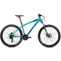 "Saracen Mantra 27.5"" Mountain Bike 2020 - Hardtail MTB"