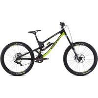 "Saracen Myst Pro 27.5"" Mountain Bike 2019 - Downhill Full Suspension MTB"