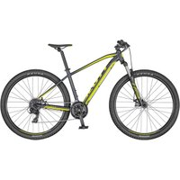"Scott Aspect 770 27.5"" Mountain Bike 2020 - Hardtail MTB"