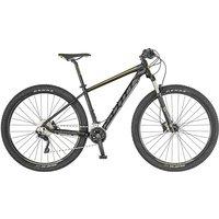 Scott Aspect 910 29er  Mountain Bike 2019 - Hardtail MTB
