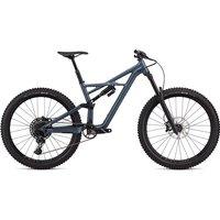"Specialized Enduro FSR Comp 27.5"" Mountain Bike 2019 - Enduro Full Suspension MTB"