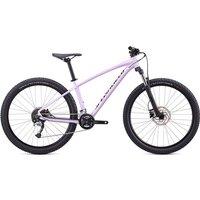 "Specialized Pitch Comp 27.5"" Mountain Bike 2020 - Hardtail MTB"