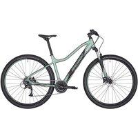 "Bergamont Revox 29"" Womens Mountain Bike 2020 - Hardtail MTB"