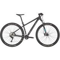 "Bergamont Revox 7 29"" Mountain Bike 2020 - Hardtail MTB"