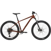 "Cannondale Cujo 1 27.5"" Mountain Bike 2020 - Hardtail MTB"