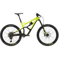 "Cannondale Jekyll 2 27.5"" Mountain Bike 2019 - Enduro Full Suspension MTB"