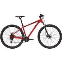 "Cannondale Trail 7 29"" Mountain Bike 2020 - Hardtail MTB"
