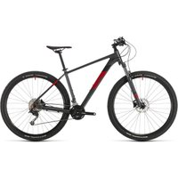 Cube Aim SL Mountain Bike 2020 - Hardtail MTB