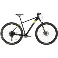Cube Analog Mountain Bike 2020 - Hardtail MTB