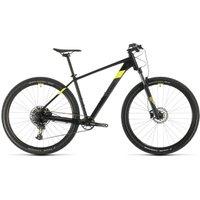 Cube Analog Mountain Bike 2020 - Hardtail MTB