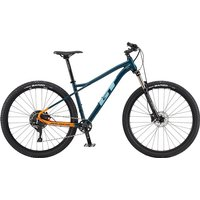 "GT Avalanche Elite 29"" Mountain Bike 2020 - Hardtail MTB"