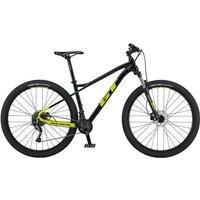 "GT Avalanche Sport 27.5"" / 29"" Mountain Bike 2020 - Hardtail MTB"