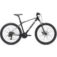 """Giant ATX 3 Disc 27.5"""" Mountain Bike 2020 - Hardtail MTB"""