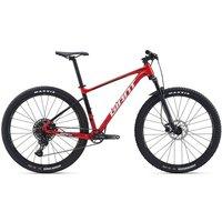 "Giant Fathom 2 29"" Mountain Bike 2020 - Hardtail MTB"