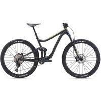 "Giant Trance 2 29"" Mountain Bike 2020 - Trail Full Suspension MTB"