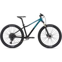 "Liv Tempt 1 27.5"" Womens Mountain Bike 2020 - Hardtail MTB"