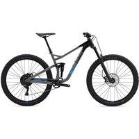 "Marin Alpine Trail 7 29"" Mountain Bike 2020 - Enduro Full Suspension MTB"