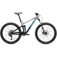"""Marin Hawk Hill 1 27.5"""" Mountain Bike 2020 - Trail Full Suspension MTB"""