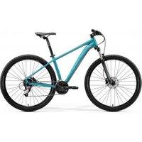 "Merida Big Nine 40 29"" Mountain Bike 2020 - Hardtail MTB"