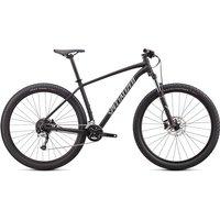 "Specialized Rockhopper Comp 29"" Mountain Bike 2020 - Hardtail MTB"