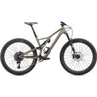 "Specialized Stumpjumper Expert Carbon 29"" Mountain Bike 2020 - Trail Full Suspension MTB"