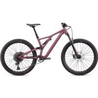 "Specialized Stumpjumper ST 27.5"" Mountain Bike 2020 - Trail Full Suspension MTB"