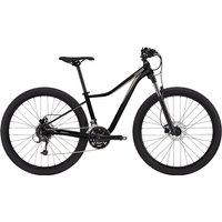 Cannondale Trail 5 Womens Ltd Mountain Bike 2020 - Hardtail MTB