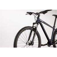 Cannondale Trail 7 Ltd Mountain Bike 2020 - Hardtail MTB