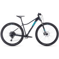 Cube Access SL Womens Mountain Bike 2020 - Hardtail MTB