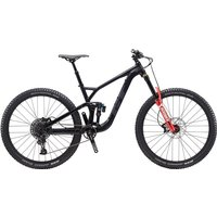 "GT Force Elite 29"" Mountain Bike 2020 - Enduro Full Suspension MTB"
