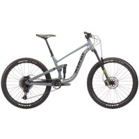 "Kona Process 134 27.5"" Mountain Bike 2020 - Trail Full Suspension MTB"