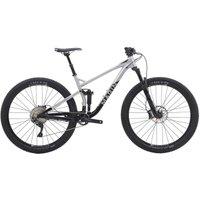 Marin Rift Zone 3 29er Mountain Bike 2019 - Trail Full Suspension MTB