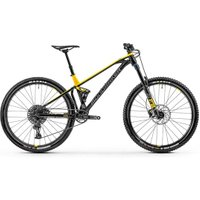 "Mondraker Foxy 29"" Mountain Bike 2020 - Enduro Full Suspension MTB"