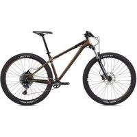 "NS Bikes Eccentric Lite 2 29"" Mountain Bike 2020 - Hardtail MTB"