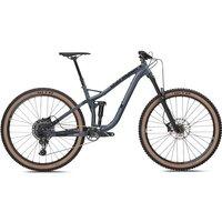 "NS Bikes Snabb 150 29"" Mountain Bike 2020 - Enduro Full Suspension MTB"