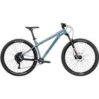 "Nukeproof Scout 290 Race 29"" Mountain Bike 2020 - Hardtail MTB"