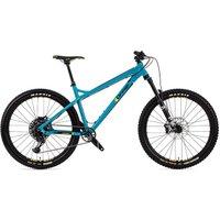 "Orange Crush Pro 27.5"" Mountain Bike 2020 - Hardtail MTB"