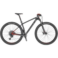 "Scott Scale 940 29"" Mountain Bike 2020 - Hardtail MTB"