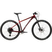Vitus Rapide VR Bike (SX Eagle 1x12 - 2020)   Hard Tail Mountain Bikes